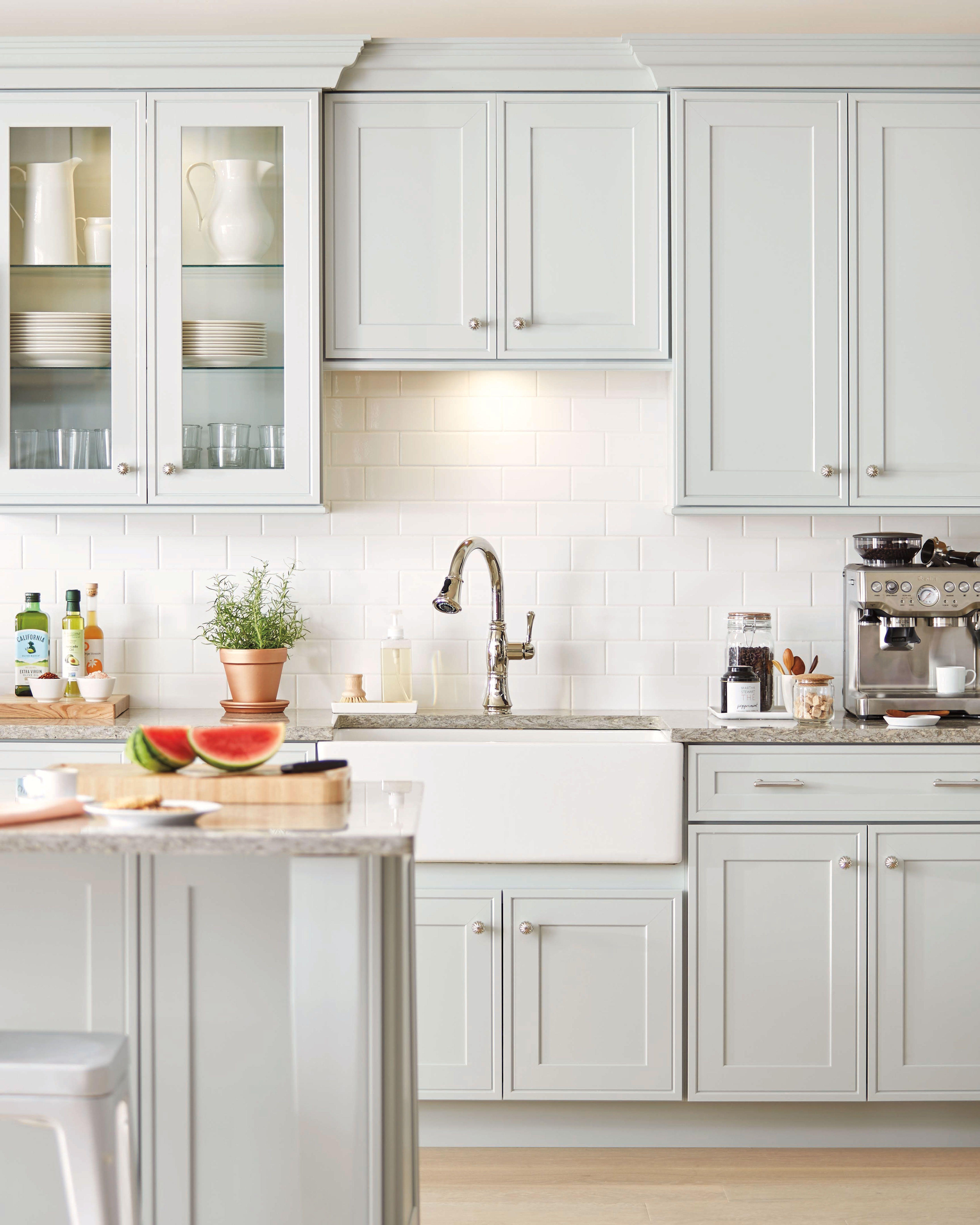 11 Common Kitchen Renovation Mistakes To Avoid Kitchen Design Home Depot Kitchen Kitchen Renovation