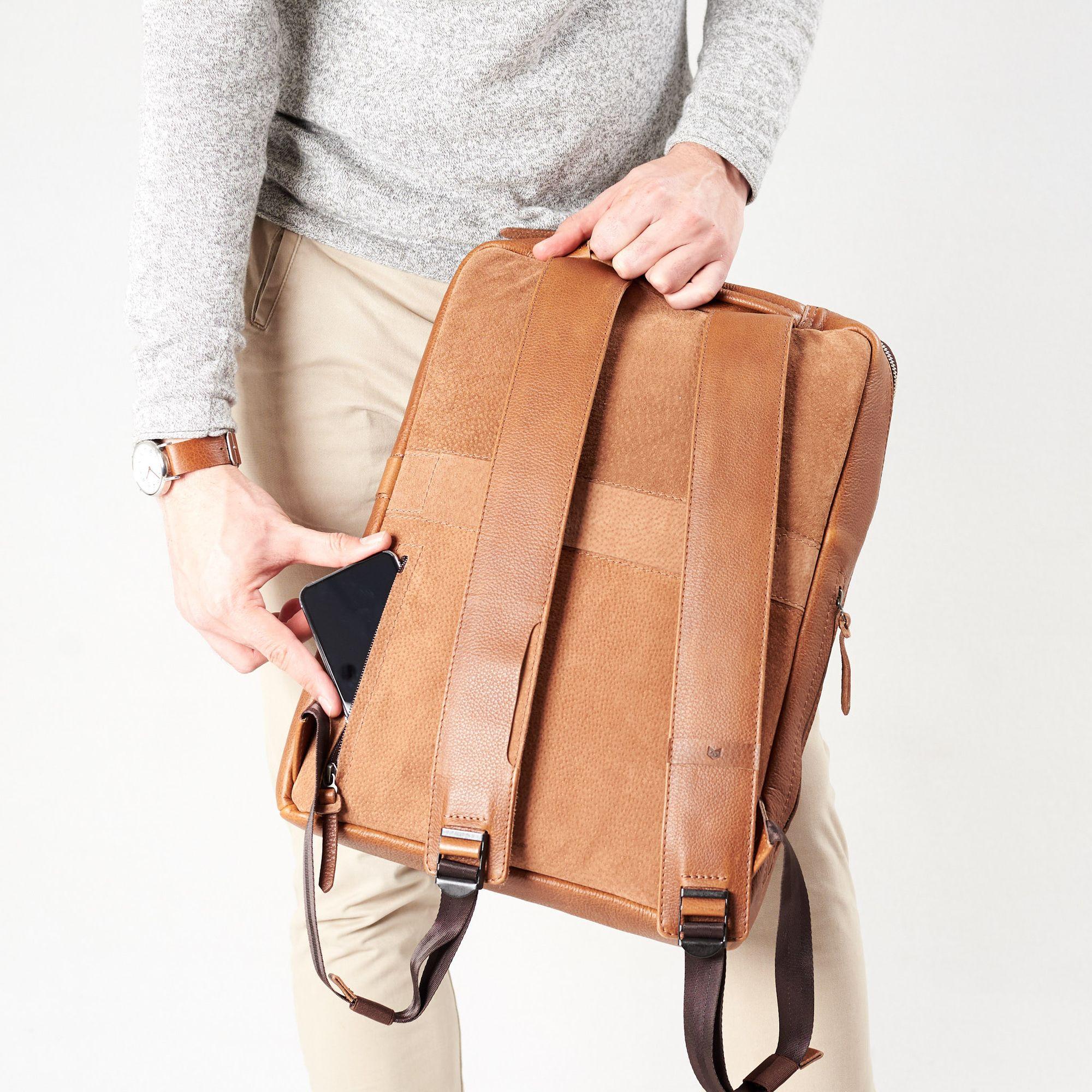 WeoHau Fashion Buckle Ladies Pu Wallet Purse Simple Long Multi-Function Clutch Bag Purse