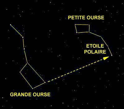 Grandeourse2 Jpg 400 350 Galaxy Planets Universe Galaxy Galaxies