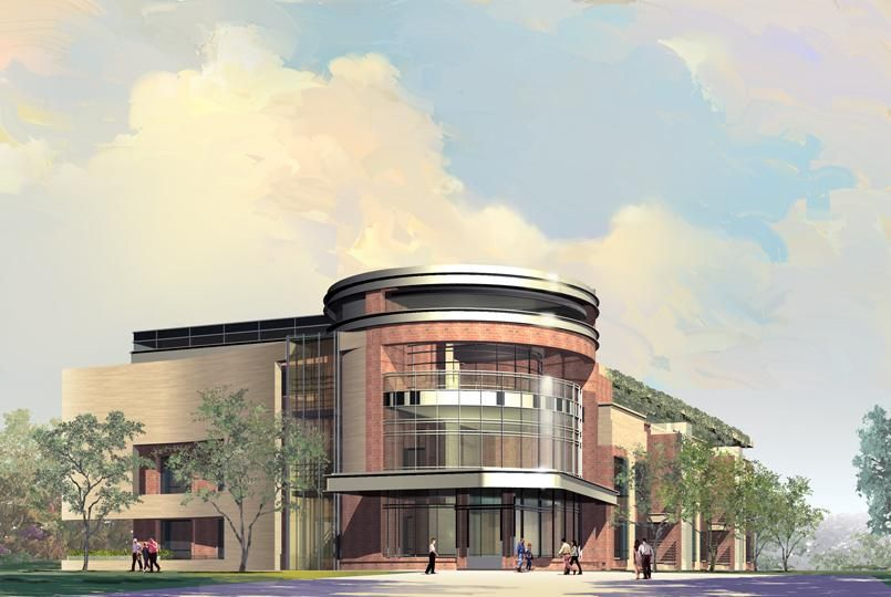 25++ Center for health care services palo alto ideas