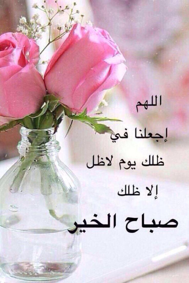 4fca85cdf85e8928411bc41a417d4890 Jpg 736 1105 Good Morning Images Flowers Flowers In Jars Good Morning Flowers