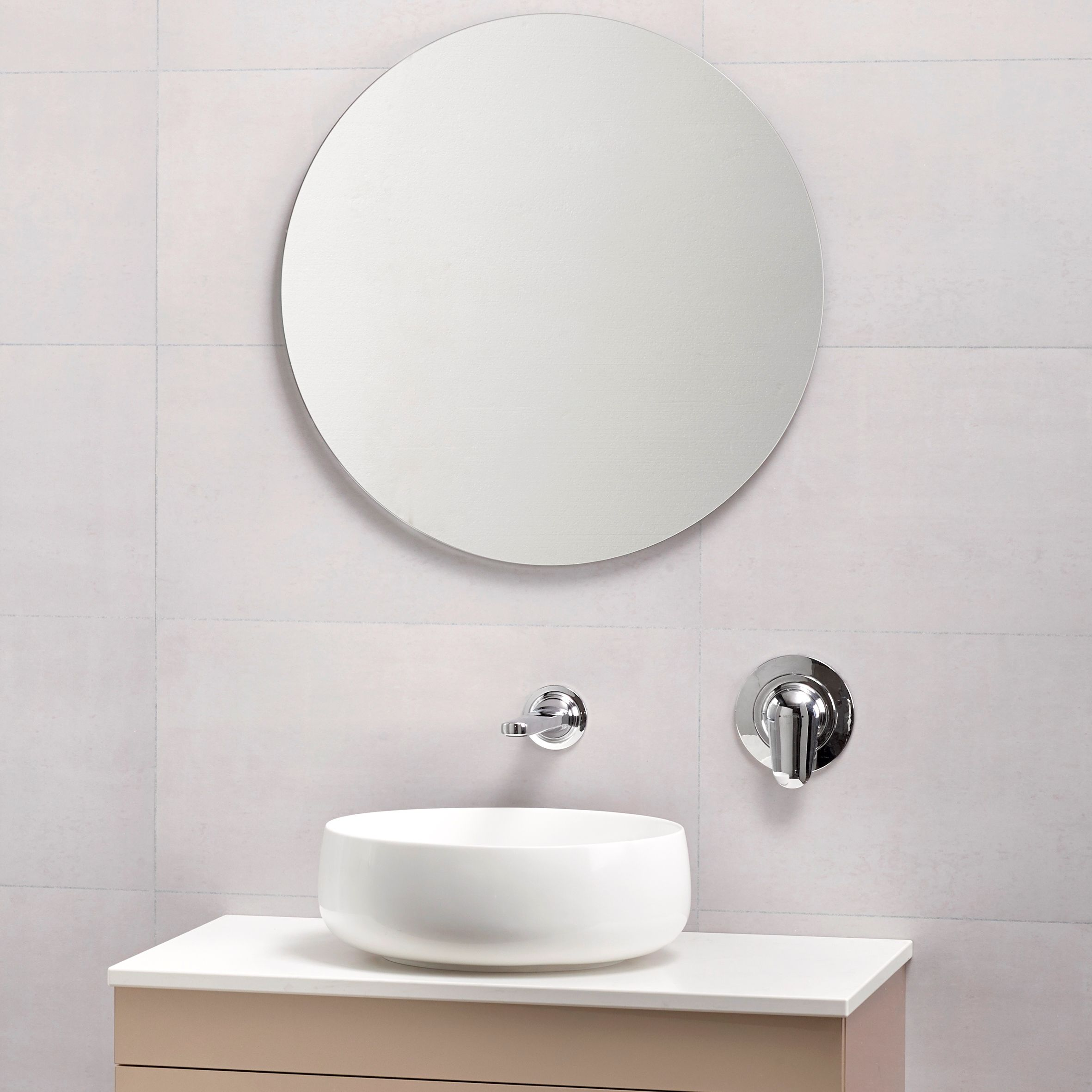 23 Fine Bathroom Mirror Cabinet Athena Bathrooms Product Categories Mirrors Furniture Large Bathroom Mirrors Round Mirror Bathroom Rectangular Bathroom Mirror