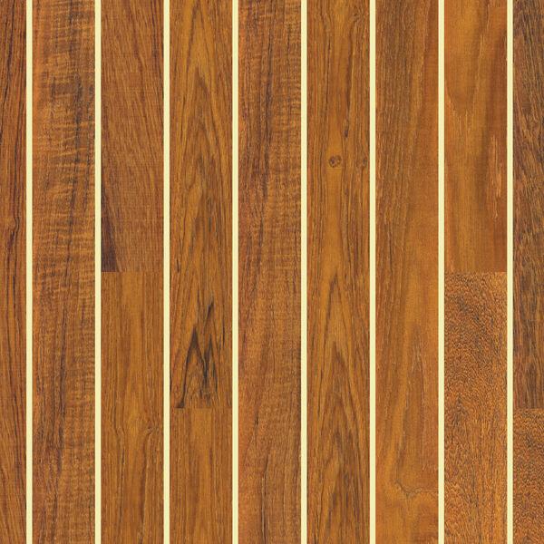Blt Aquatread Imaged Teak Marine Vinyl Flooring 8 5 Wide In 2020 Vinyl Flooring Marine Flooring Teak Flooring