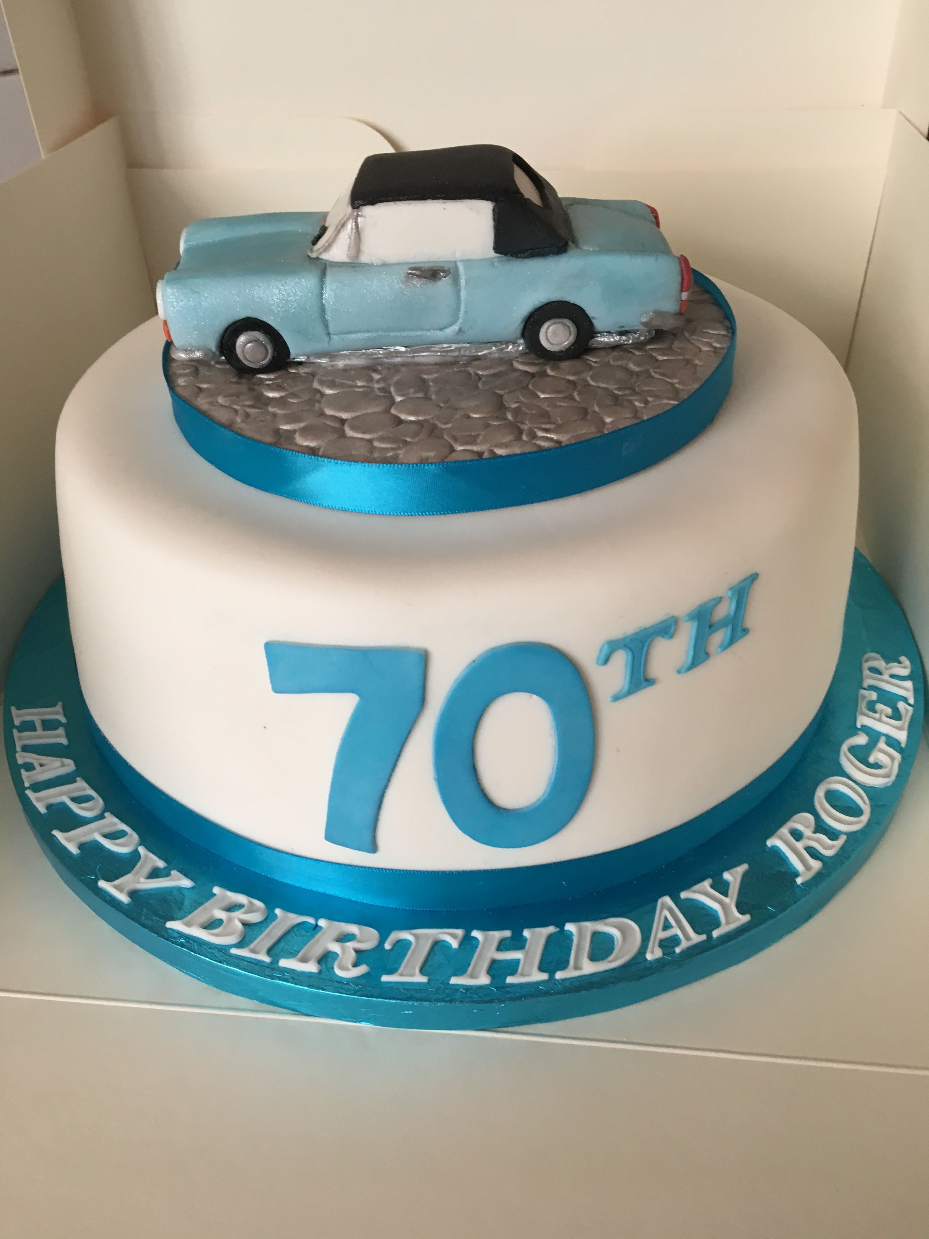 The 22 Best Ideas For 70th Birthday Cake Home Family