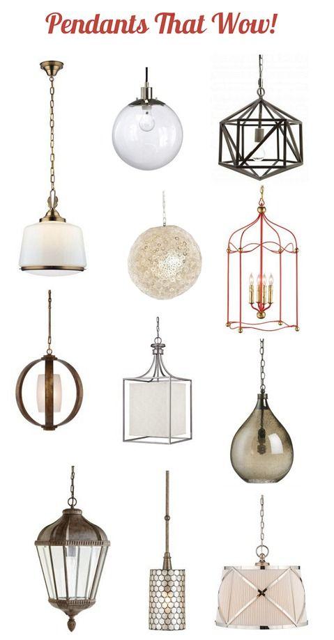 1000 images about kitchen lights on pinterest kitchen lighting island lighting and ceiling light fixtures art deco kitchen lighting