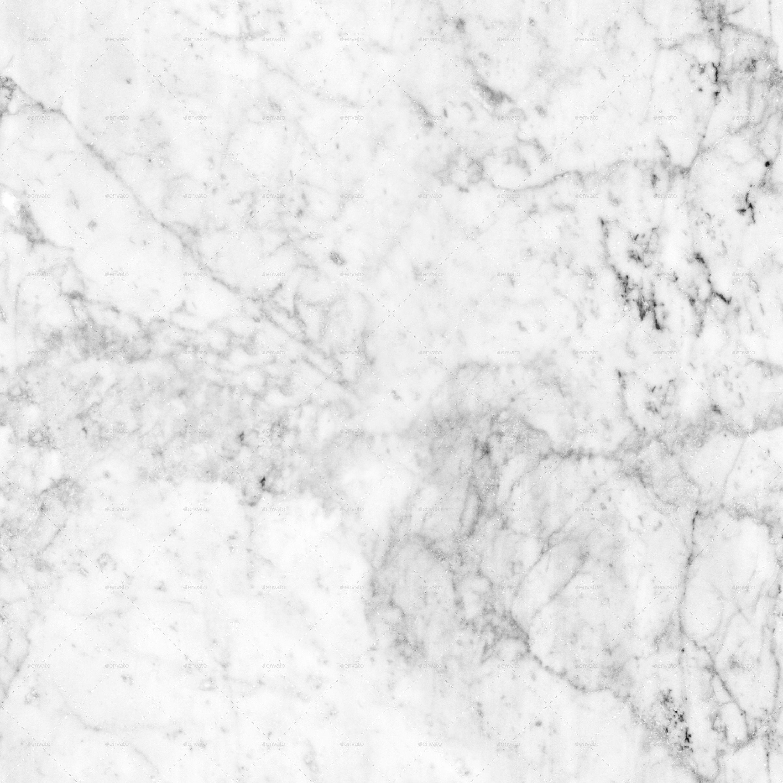 Marble Seamless Texture Set Seamless Marble Set Texture Hinh Nền