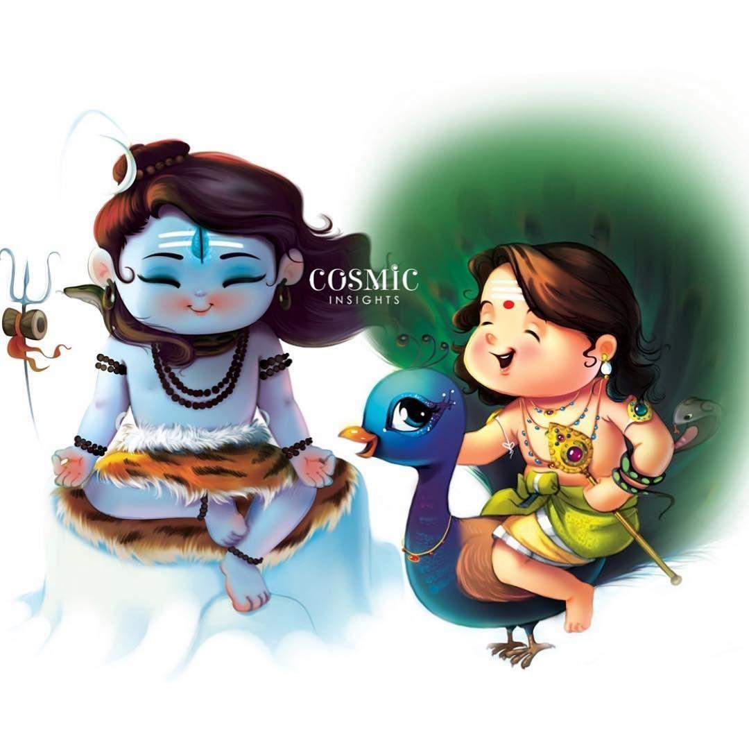 Pin By Sukanta Saha On Ganapati Ji In 2020 Shiva Lord Krishna Images Lord Ganesha Paintings