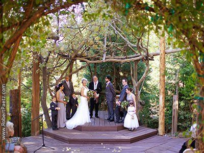 Pine Rose Weddings And Cabin Resortwedding Location Lake Arrowhead Wedding Venue San Bernardino Mountain Lakes Area