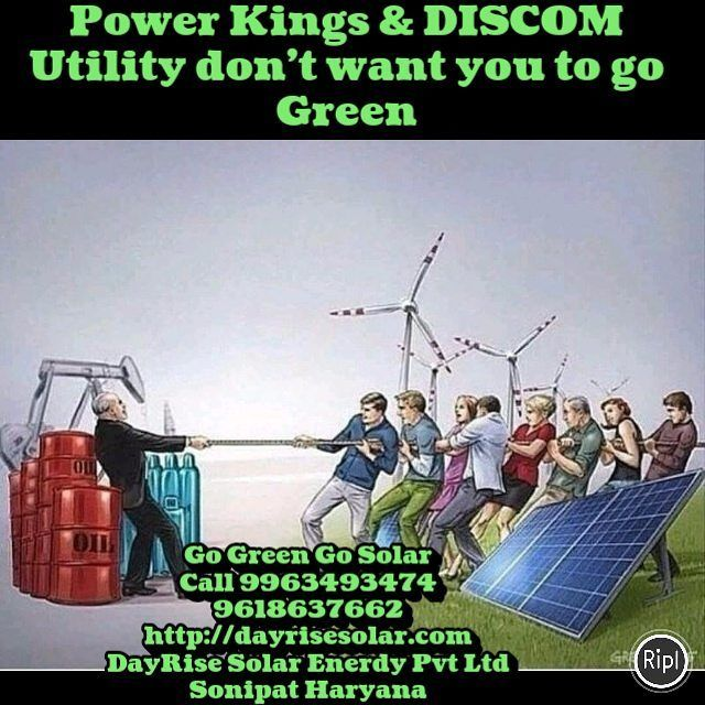How Much You Can Earn From Solar 1 Kwp Saves Rs 1000 Per Month Dayrisesolarenerdy Dayrisesolar Li Ifttt 9963493474 9618637 Solar Solar Energy Solar Power