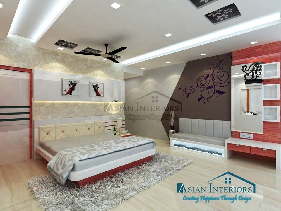 Tips On Hiring The Right Interior Services In Kolkata For Your