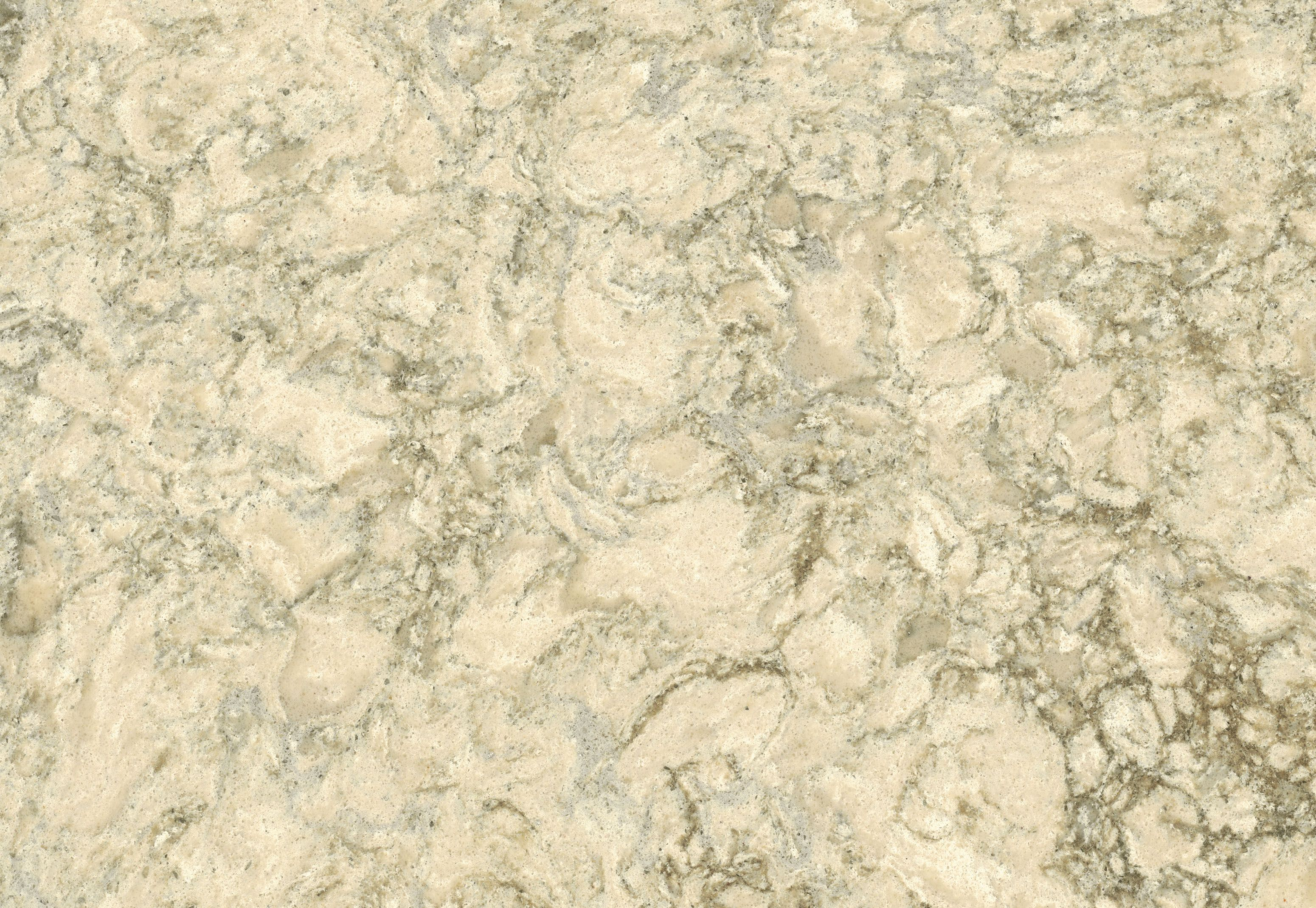 New Design from cambriaquartz Berwyn the new countertops