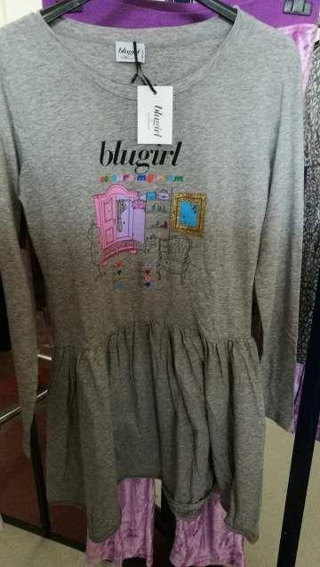 0facc2e05d69 Stock abbigliamento firmato BluMarine
