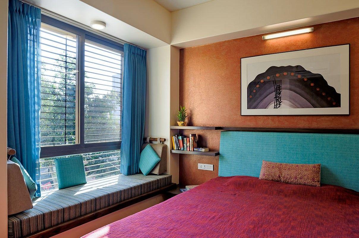 70+BEST BEDROOM DESIGN IDEAS | Indian bedroom decor ...