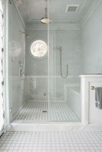 Pin by Hawlie Ohe | White Sands Interiors on Bathrooms in 2019