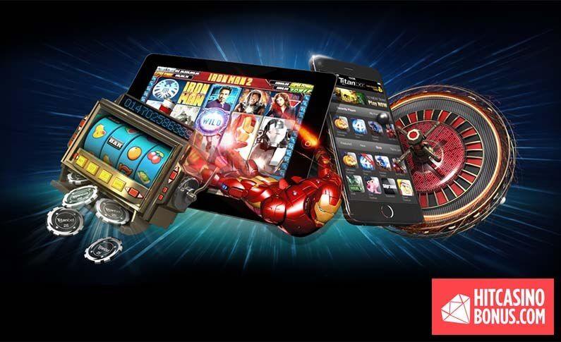 is neverland casino legit