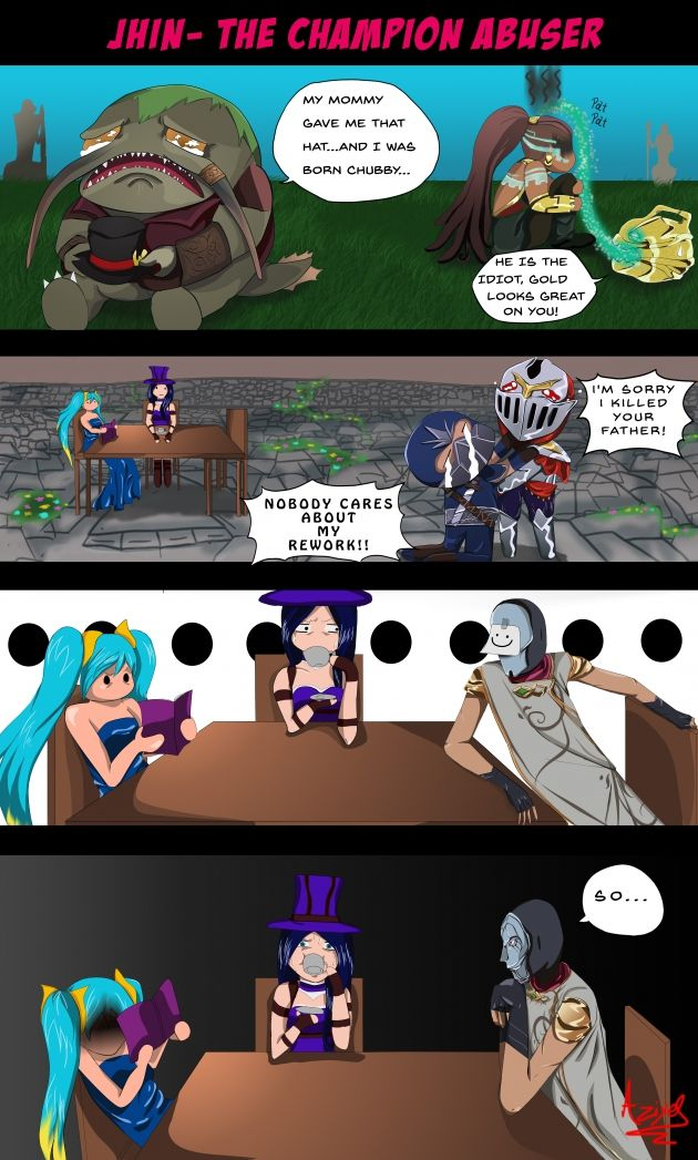 Elohell A Strategy Guide Tool And Community For League Of Legends Players Lol League Of Legends League Of Legends Comic League Memes
