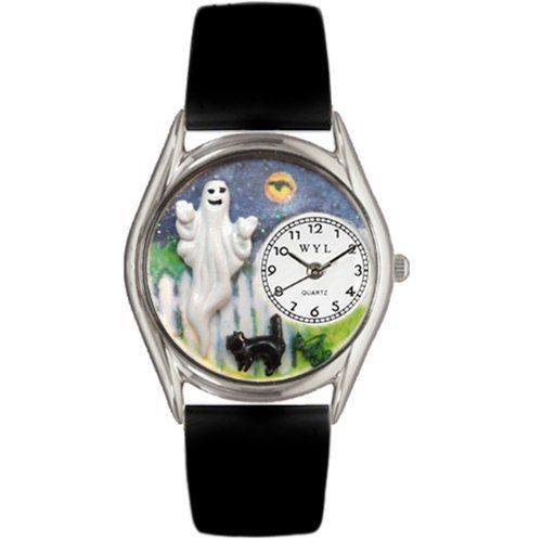 Whimsical Watches Women's S1220010 Halloween « Delay Gifts