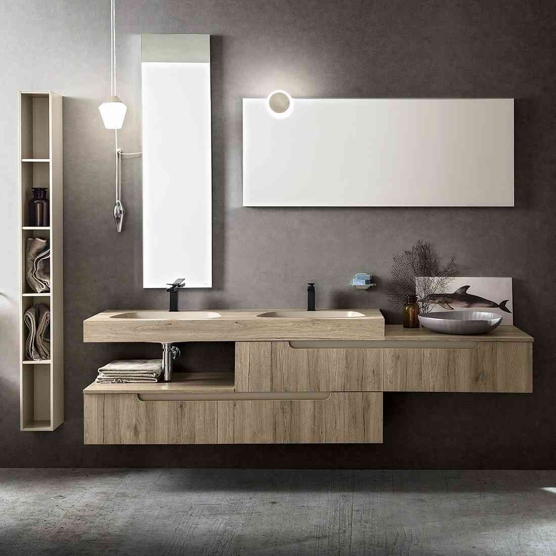 Cerasa muebles de dise o y cuartos de ba o modernos y for Banos clasicos modernos