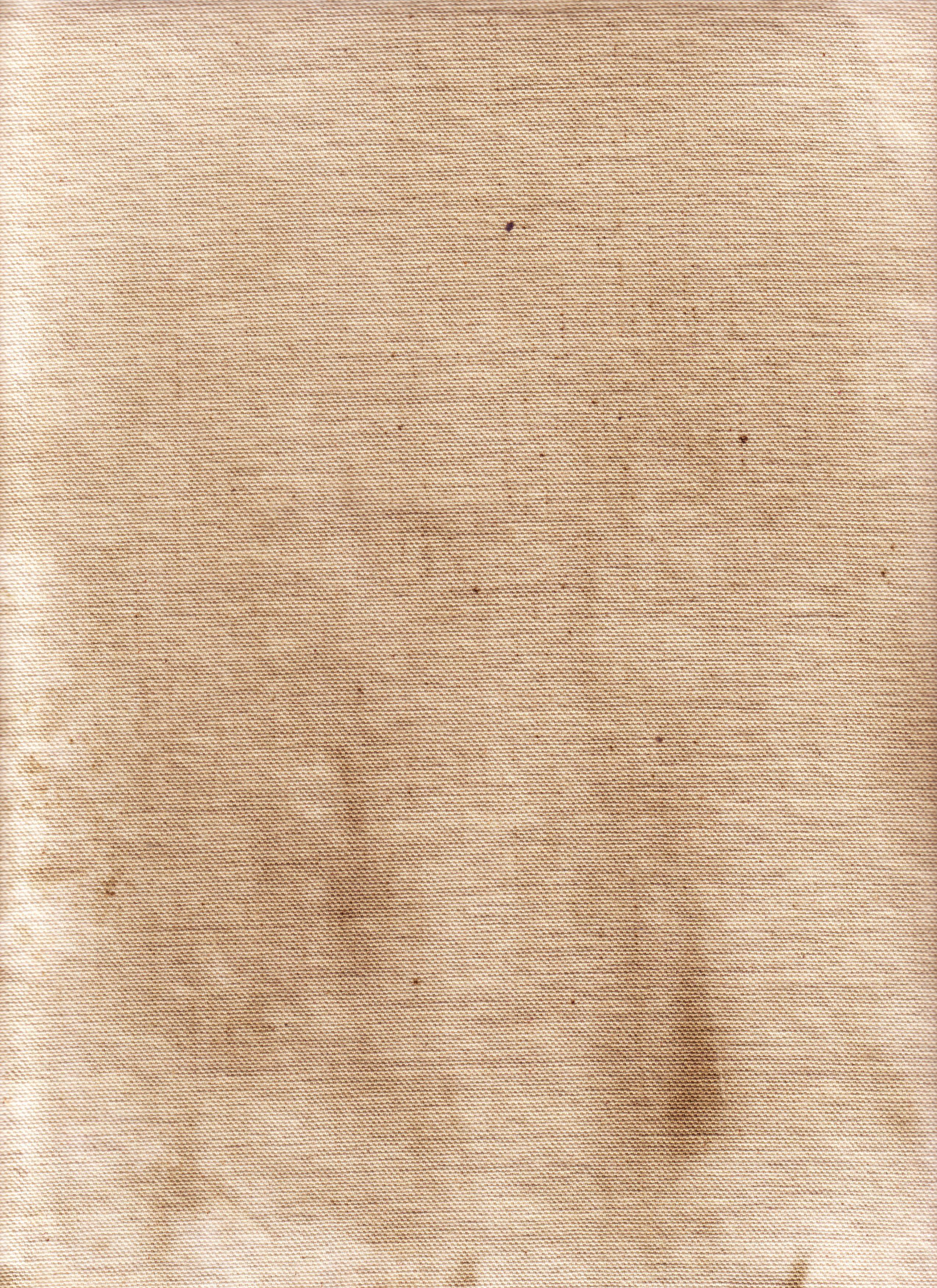 Paper Texture Paper Background Texture Vintage Paper Background Paper Texture