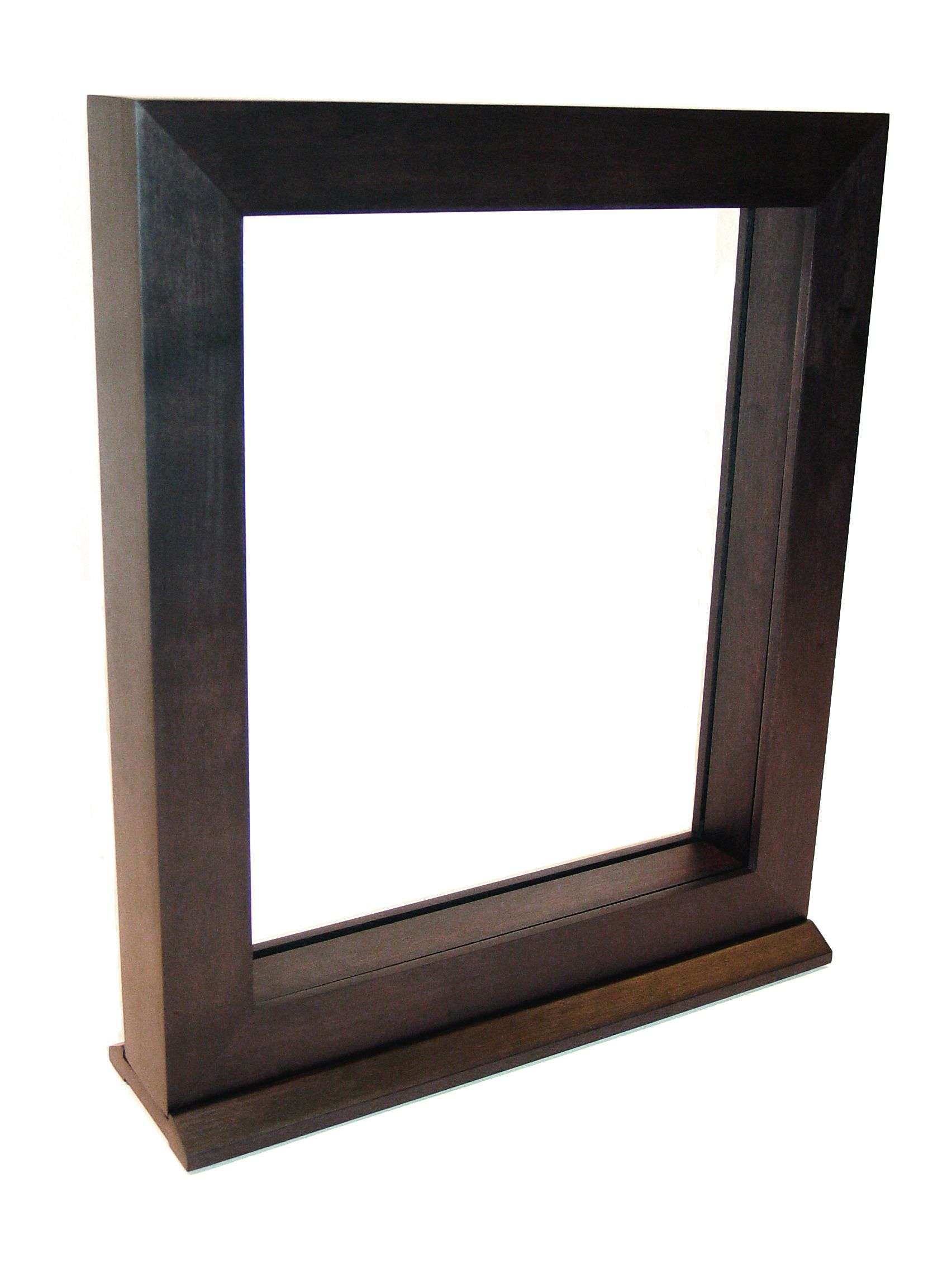 Double Sided Frame Wedding Centerpieces Frame Picture Frames