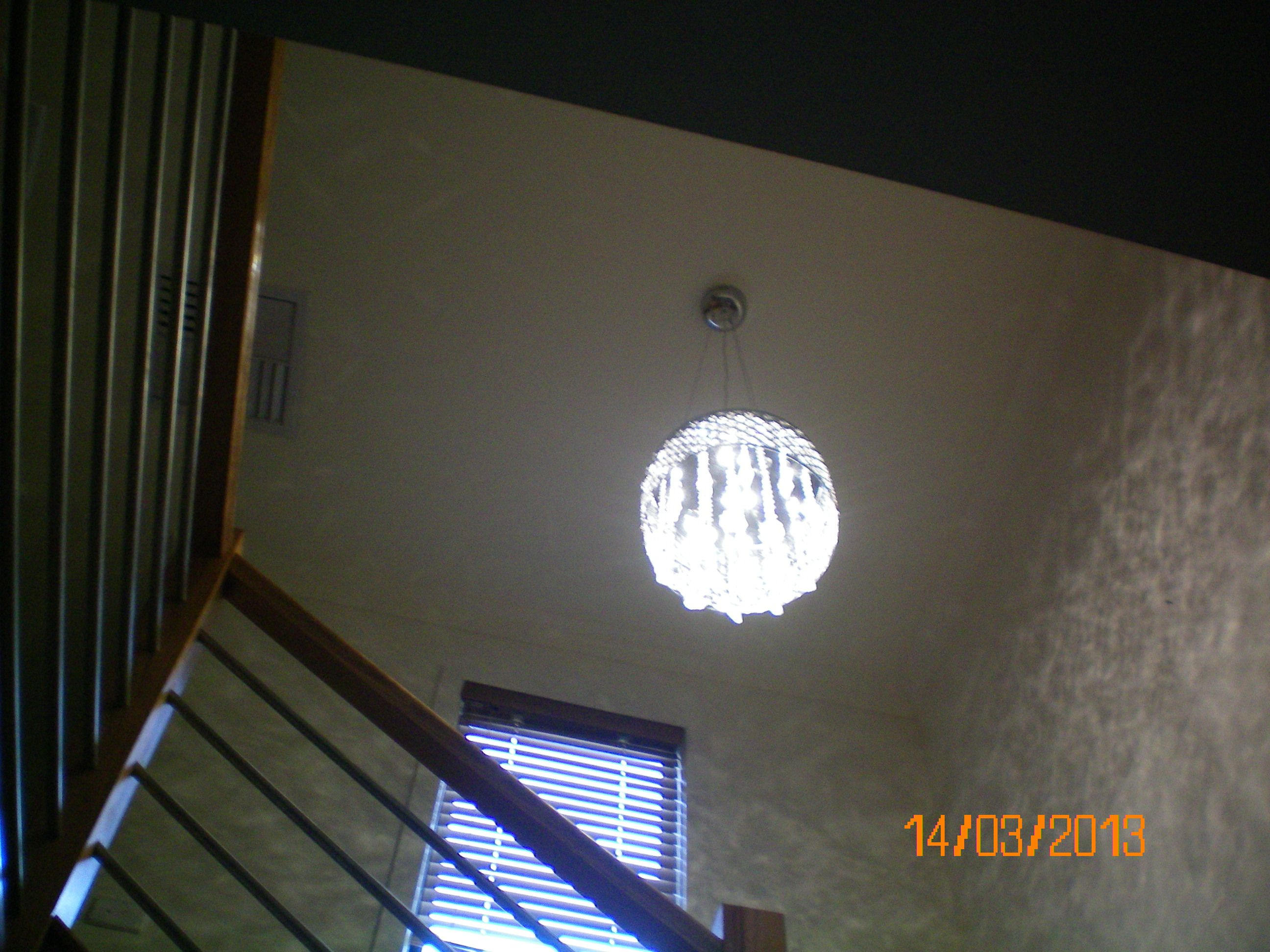 Electrician yarraville chandelier installation lighting electrician yarraville chandelier installation melbournechandeliers arubaitofo Images
