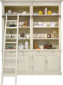 Bookcases I Shelving | Etageres - Safavieh.com