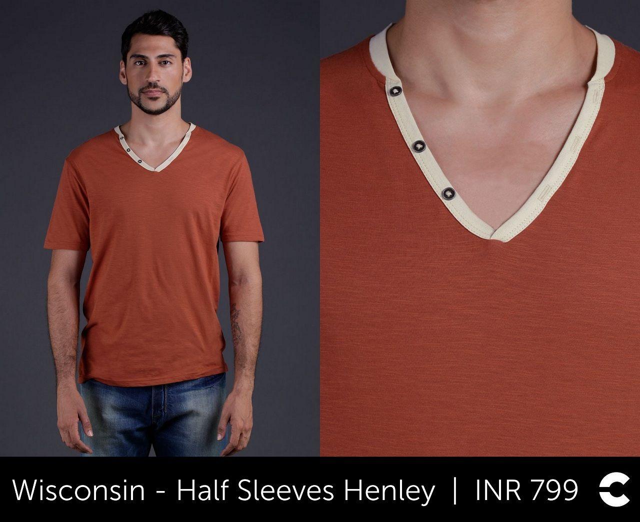 43154faa Pin by FREECULTR on FREECULTR FRESH   T shirt, Shirts, V neck t shirt
