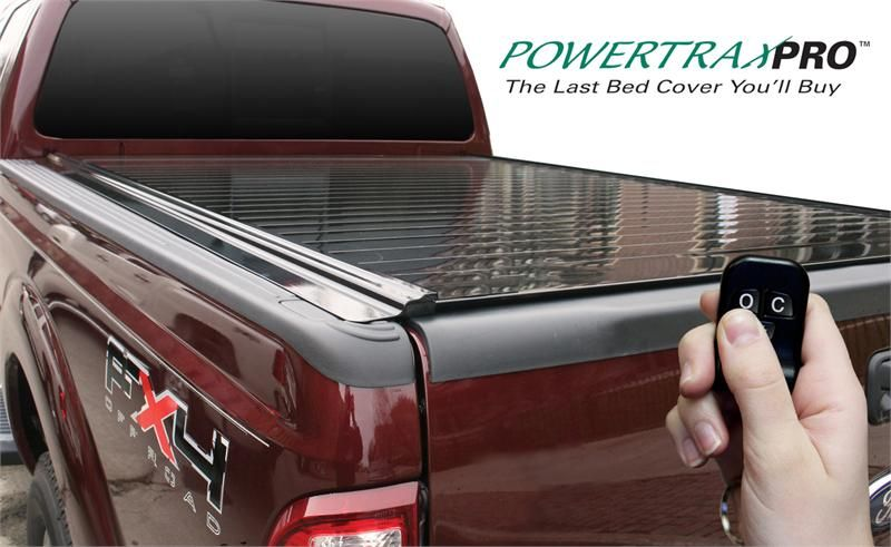 Dodge Ram 1500 5 7 Bed W Rambox 2009 2015 Powertrax Pro Tonneau Cover Dodge Ram Truck Covers