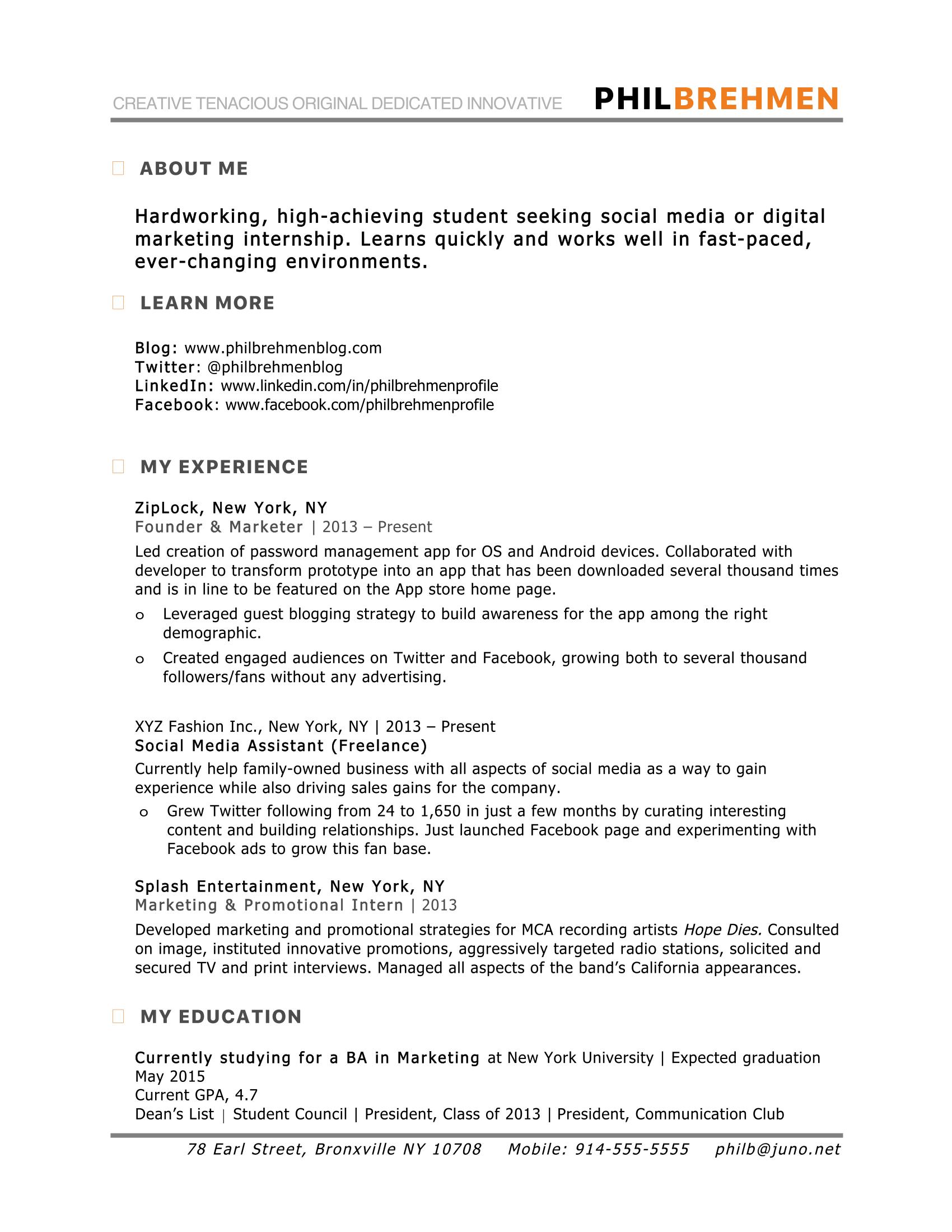 Dissertation On Karl Marx Ppt Presentation