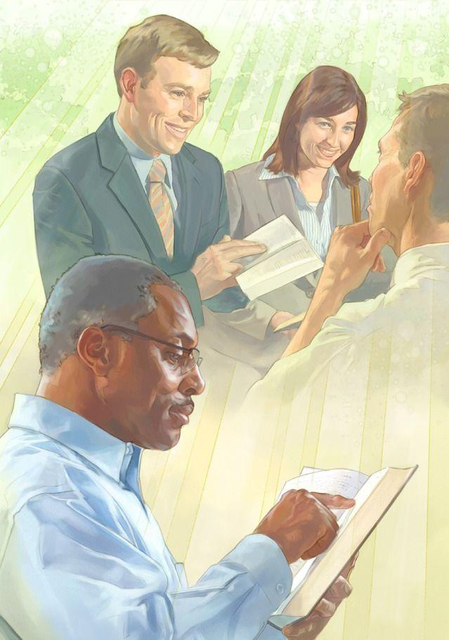 Jehova tanú randevú chaperone ajándékok egy éves randevú után
