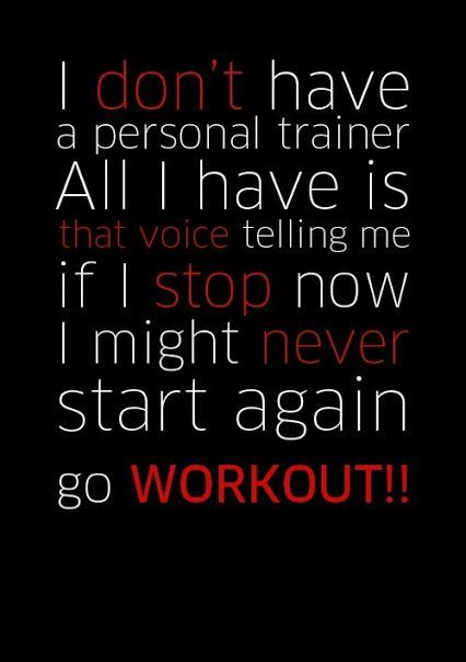 Don T Stop Quotes Awesome Top 30 Motivational Quotes About Fitness And Work Out  Motivational .
