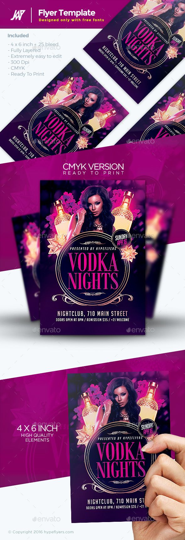 classy drinks party flyer template pinterest party flyer flyer