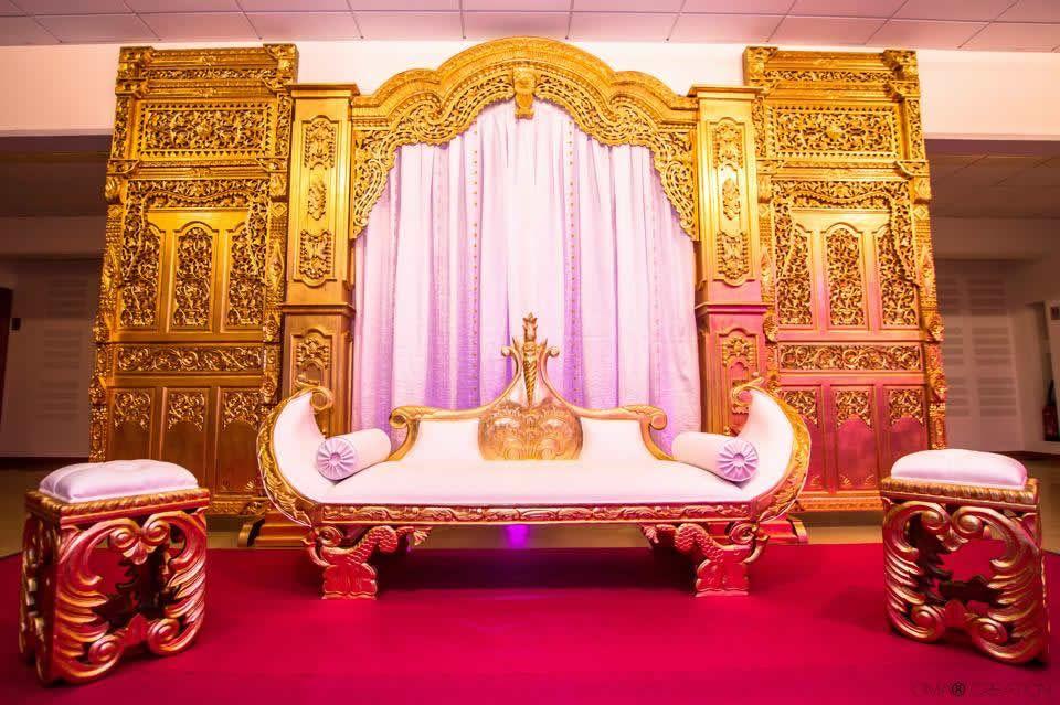 Pin by 126 Events marque déco privé on Mobilier événementiel baroque - le bon coin toulouse location meuble