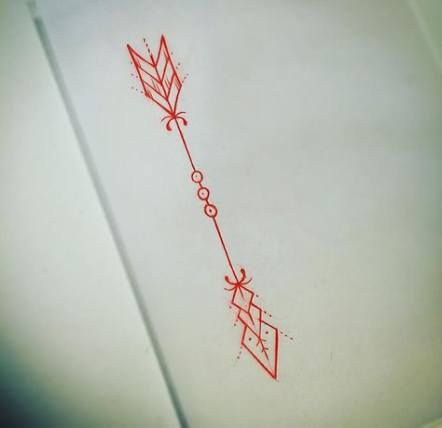 Photo of Best Tattoo Arrow Wrist Henna Ideas