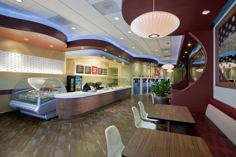Keir Interior Design