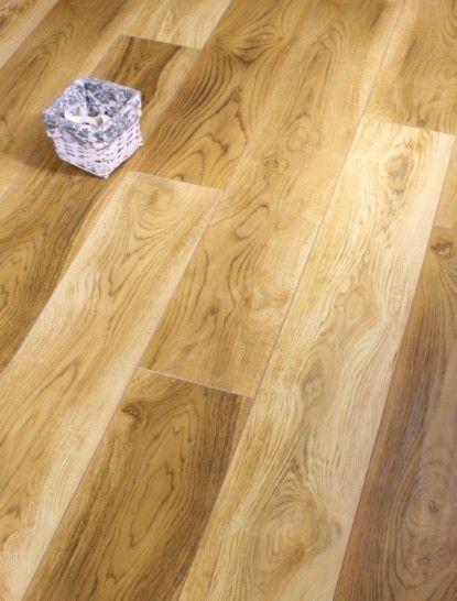 Lamett Caramel Oak Hickory Is A Beautiful Caramel Oak Floor With A