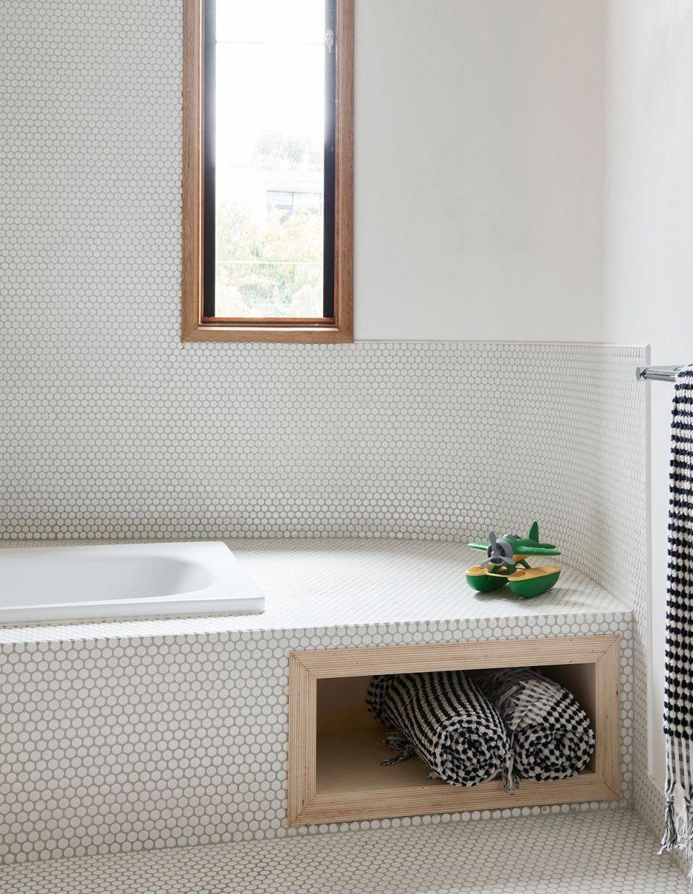 bathroomexperts luxury bath hardware bathroomstyle dreambathroom rh pinterest com