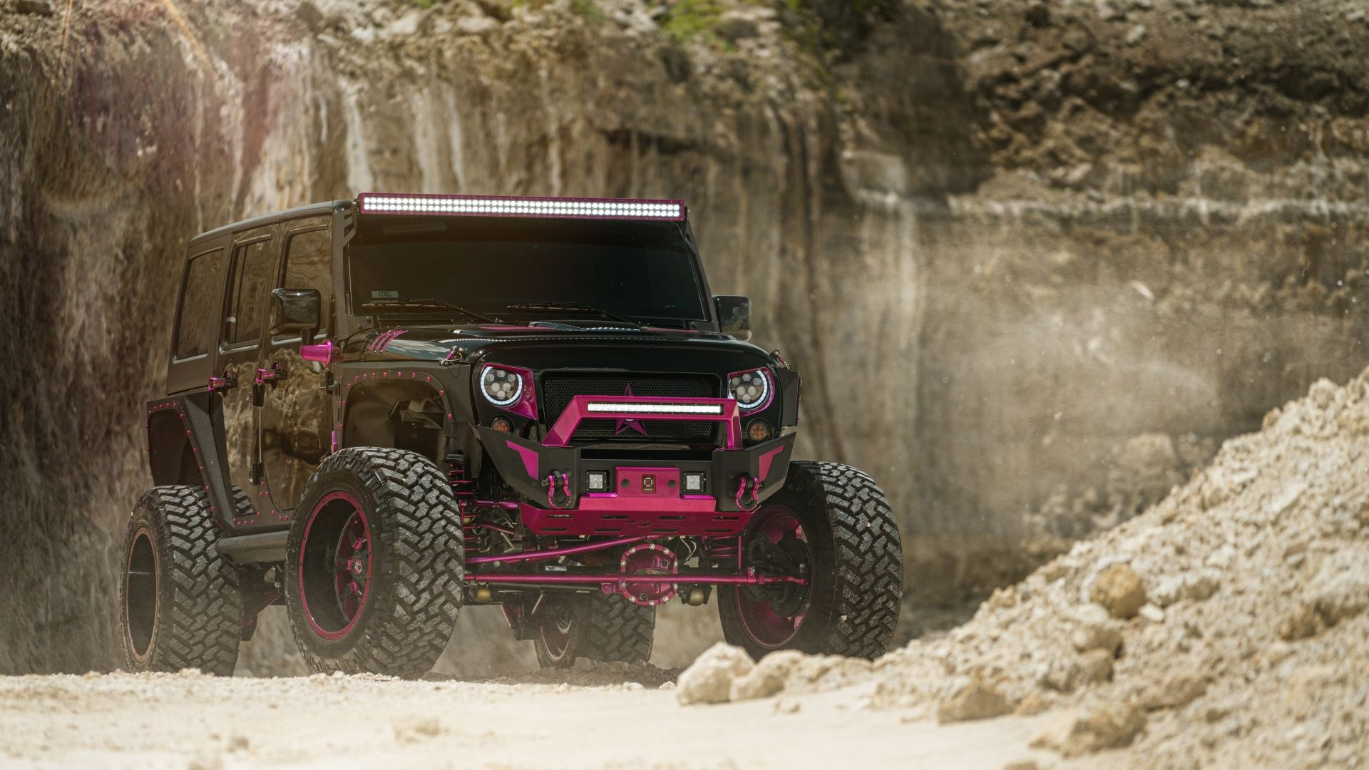 Pin By Buu Dang On Iphone 6s Plus Wallpapers Must To Have Jeep