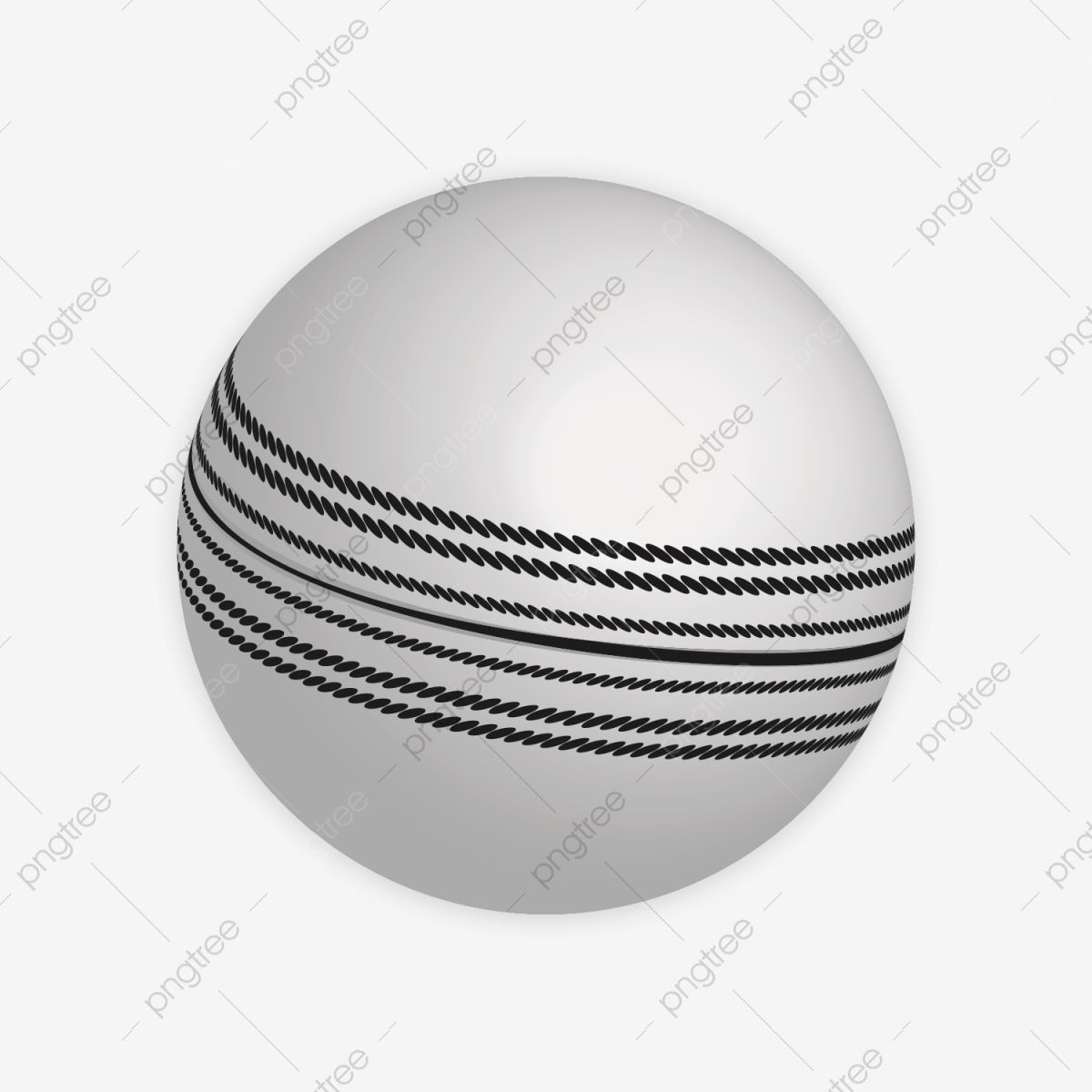 White Cricket Ball Png 3d Vector Image 3d Cricket Ball Transparent Vector Cricket Ball Cricket Ball Png Png Transparent Clipart Image And Psd File For Free D Vector Images Cricket Balls
