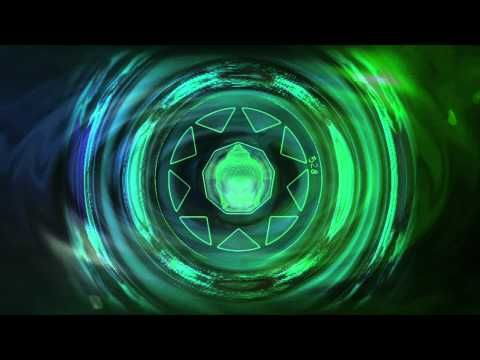 11:11 of Water Cleanse Meditation using the 528Hz Frequency