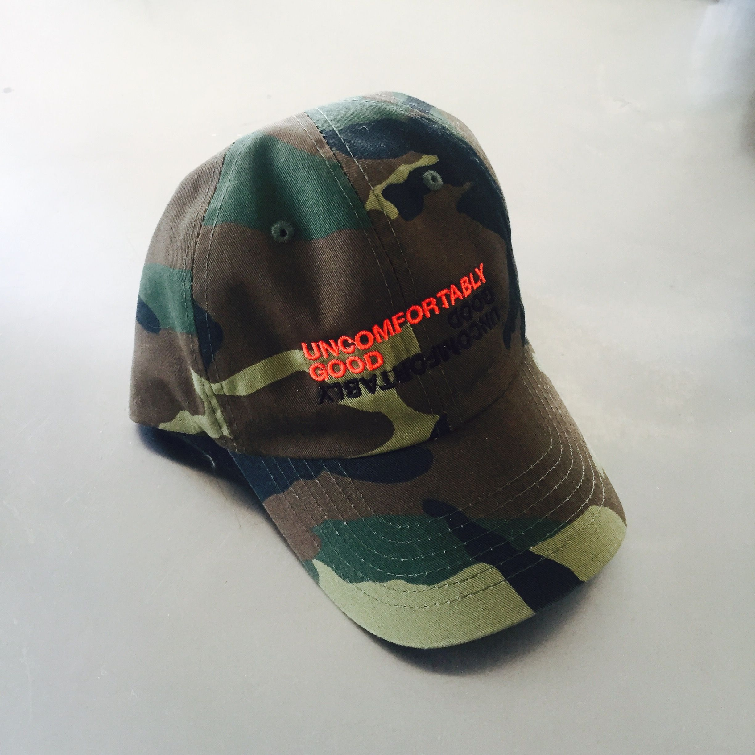 80060756e5a69 ... baseball cap blue 28d82 3c011  greece shop dad hats at zumiez carrying  soft caps and dad hats from brands like sausage