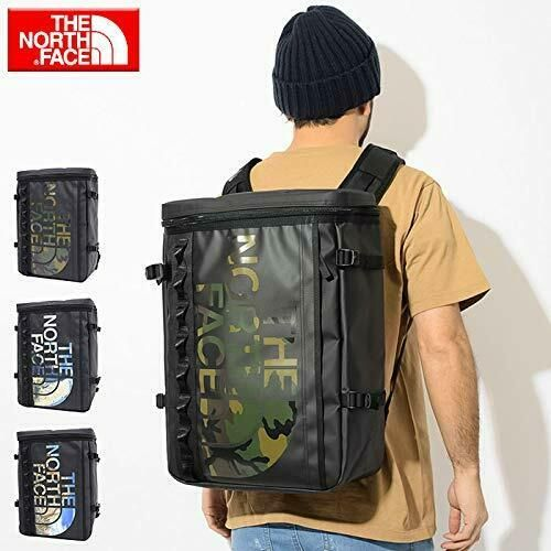 the north face novelty bc fuse box backpack 30l nm81939 japan new  #thenorthface #backpack