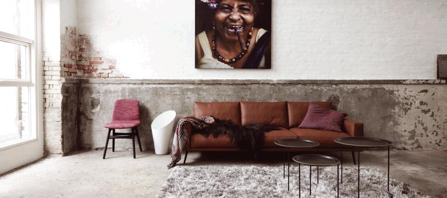 BoConcept refleja un estilo minimalista que acentúa el mundo contemporáneo con acentos de vanguardismo. Conoce más de BoConcept en www.boconcept.com.co