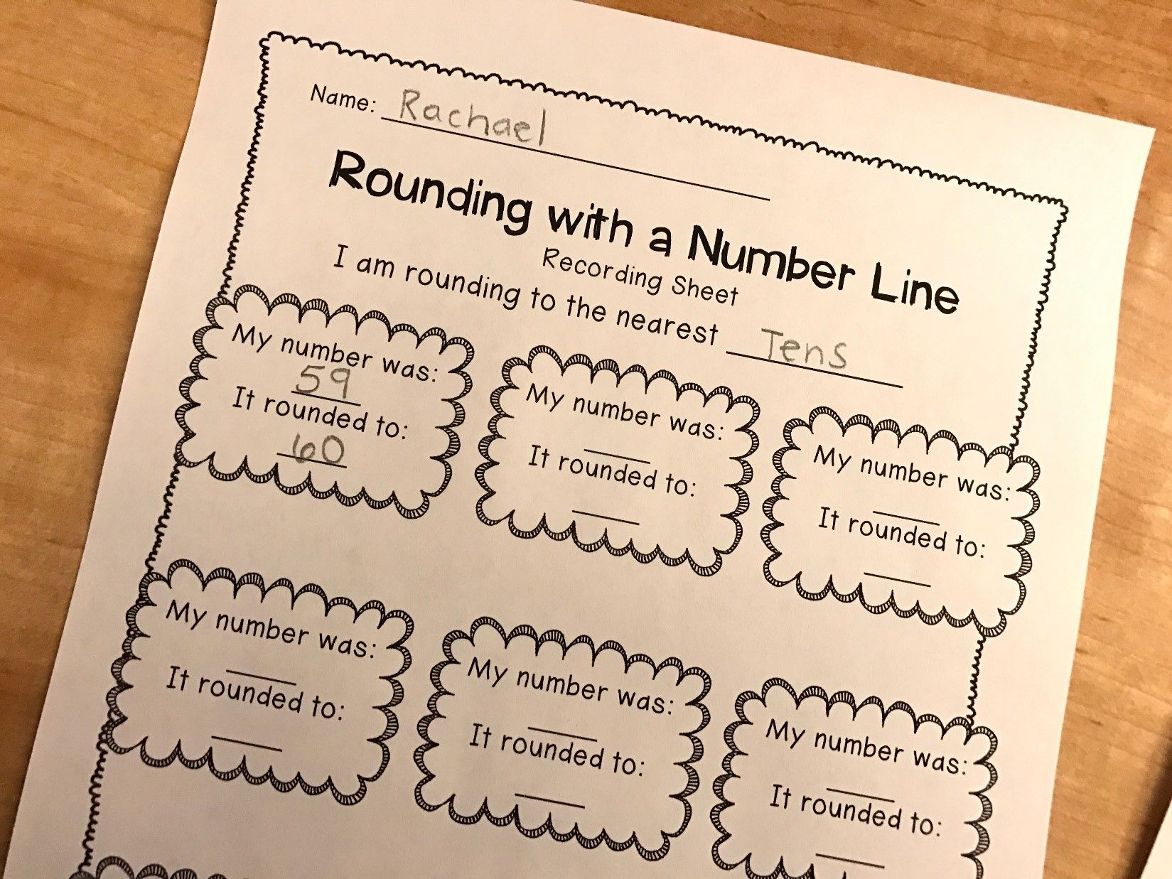 Teaching Rounding To Your Students With 3 Fun Games