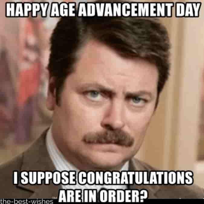 Top 100 Funniest Happy Birthday Memes Most Popular Funny Birthday Meme Funny Happy Birthday Meme Birthday Memes For Men