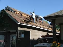 Thousands of customers are there for whom we have done work and all are so happy with our work that only we know this.  #SidingandStuccoRepairs #RoofDeckingProblems #FlatRoofProblems