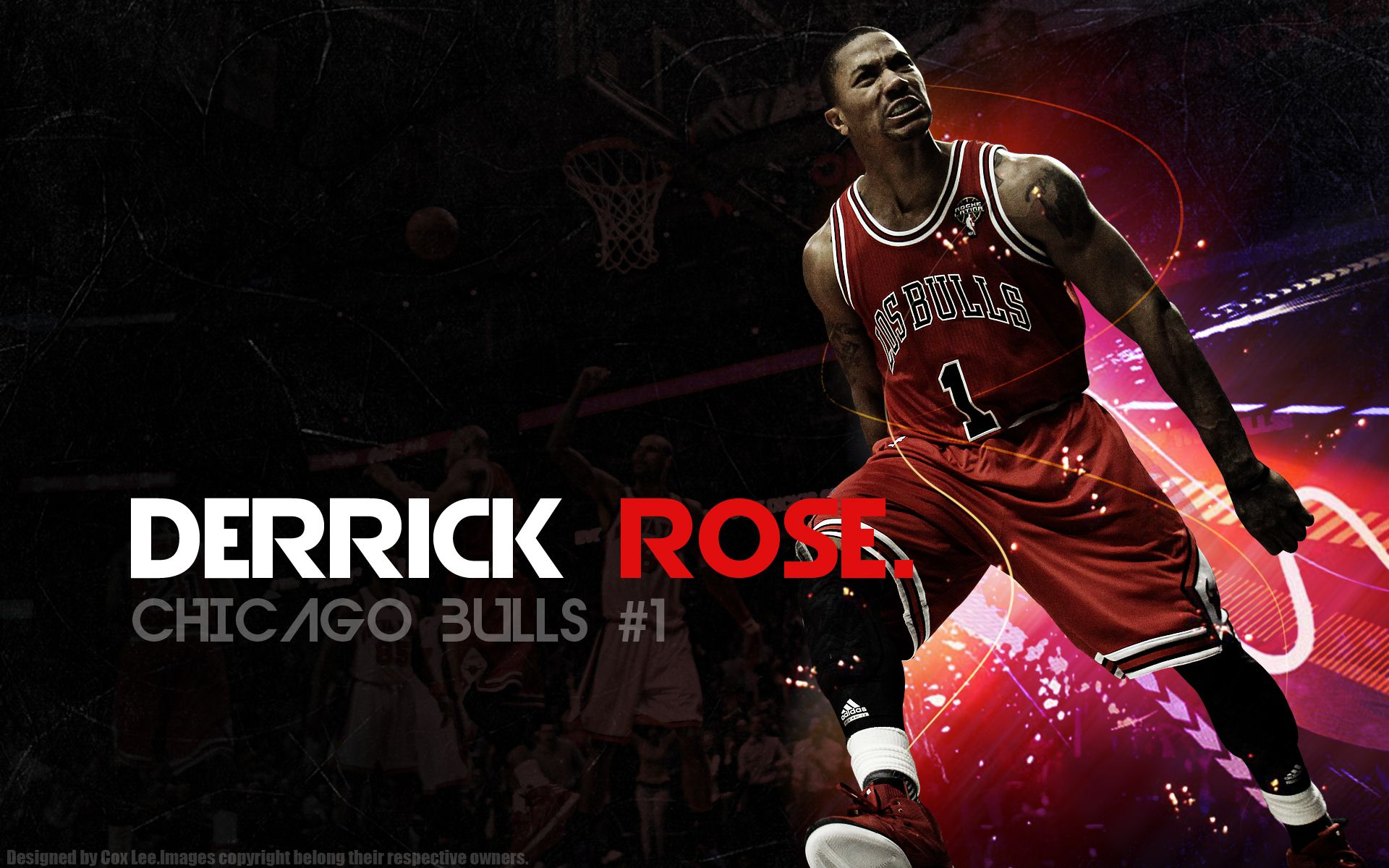 Background derrick rose full hd wallpaper http69hdwallpapers background derrick rose full hd wallpaper http69hdwallpapersbackground voltagebd Image collections