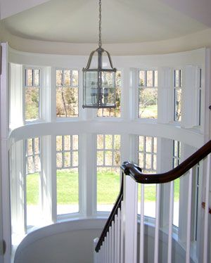 Cape Cod Cleaning Services Window Washing Gutter Cleaning Solar Panel Cleaming Dream Home Design Residential Windows Washing Windows