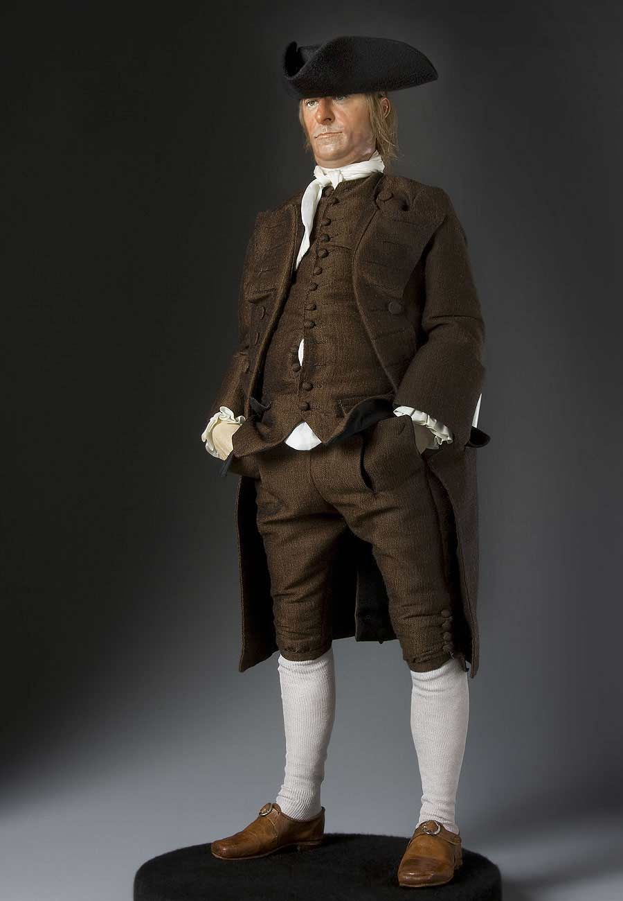Samuel Adams Images Yahoo Image Search Results Historical Clothing Samuel Adams Historical Costume