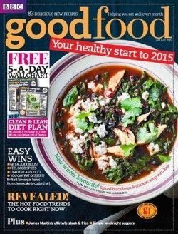 Download bbc good food uk january 2015 online free pdf epub download bbc good food uk january 2015 online free pdf epub mobi chicken soupschicken forumfinder Choice Image